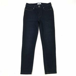 Paige Hoxton Ultra Skinny Mona Jeans Sz 27